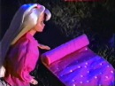 Camp Barbie Commercial March 1994