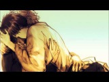[YAOI] All Yusa Kouji-san -UKE-
