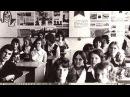 Ретро 70 е - Наша юность десятый класс (клип)