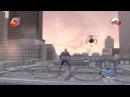 Spider-man 3 Walkthrough PC Mad Bomber - 5 [HD]