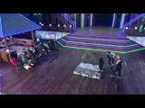 Дом 2 Что происходит за балдахином у Андрея Черкасова и Виктории Романец