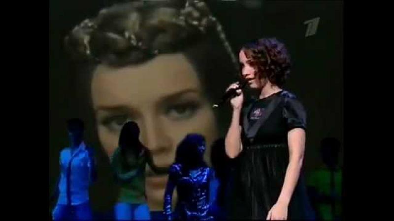 Виктория Дайнеко и Татьяна Анциферова - «Ищу тебя»
