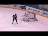 Хоккей  новичок «Сибири» исполнил чудо буллит видео) — НГС НОВОСТИ