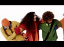 UNITED COLORS OF BENETTON Autumn Winter 2011 Commercial 30