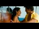 'Dil Kyun Yeh Mera' Kites 2010 *HD* Full Song DVD Music Video