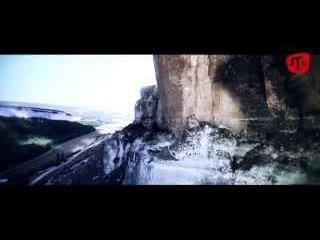 Океан Ельзи - Холодно