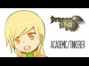 Dragon Nest Лоля Убийца