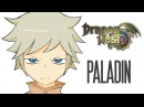 Dragon Nest Клир тащит :D