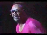 Quincy Jones with louis Johnson ai no corrida