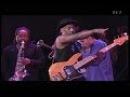 Marcus Miller feat. Frank McComb - Tokyo Jazz 2006