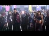 مهرجان اسلام فانتا القمة والدخيلة رقص عال&#16