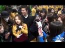 Копия видео 20150211 서울공연예술고등학교   이하이 졸업식