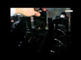 Видеоинструкция к Unicum Foodbox. Снятие и установка мотора
