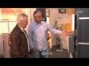 Start Häuslbauermesse in Graz Renovieren Bauen Sanieren Energie Baufachmesse ORF Steiermark