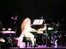 X JAPAN(Yoshiki Solo) - ART OF LIFE 2/3 (Nippon Budokan 1992.07.30)