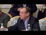 Ефимов Будущее России Выступление В А Ефимова на Московском экономическом форуме 18 декабря 2014 г