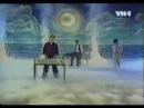 Alphaville - Sounds Like A Melody