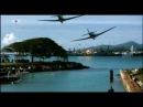 Pearl Harbor-The Battle