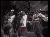 Boney M Rasputin Moscow