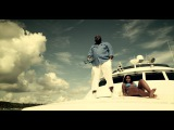 Rick Ross &amp Drake, Wale - Diced Pineapples (Official Music Video 10.10.2012)