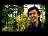 George Harrison - Rising Sun