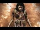 Ужасы - Фильмы ужасов - Злая еда 2015 ♥ Смотреть онлайн Лучшие ФиЛльмы 2015