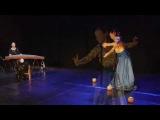 Theatre Danse