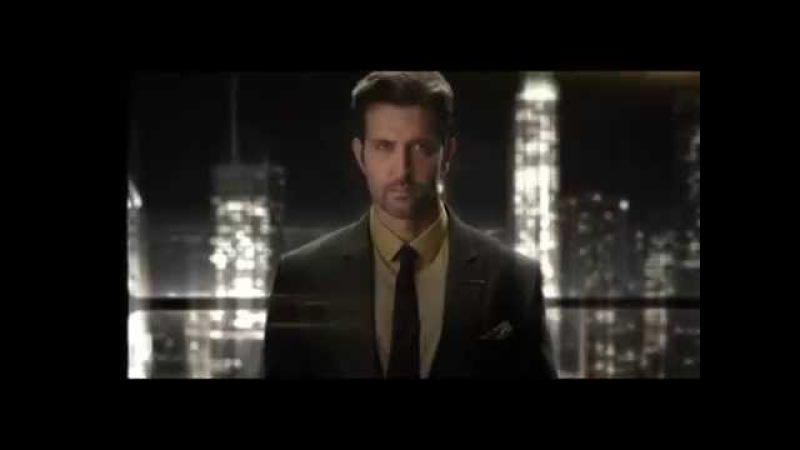 J.Hampstead - Luxury suitings and shirtings for Men
