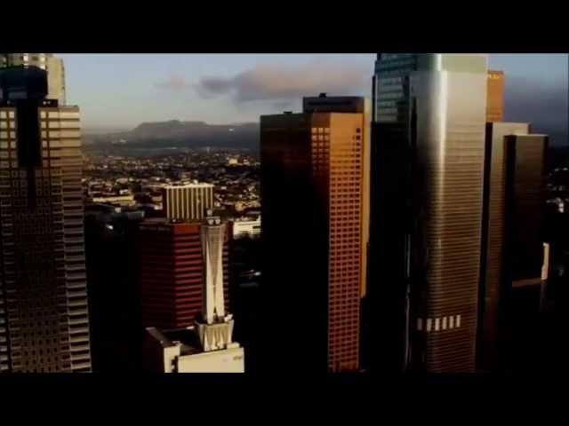 Лиза Лукашина - Гордость Рушит Города