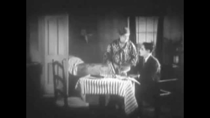 The Triumph of the Rat (1926)