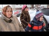 Соцопрос ProUfu.ru: Новогодние каникулы