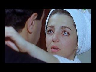 فيلم بئر الخيانة - نور الشريف - Be2r Elkhyana - Noor Elsherif