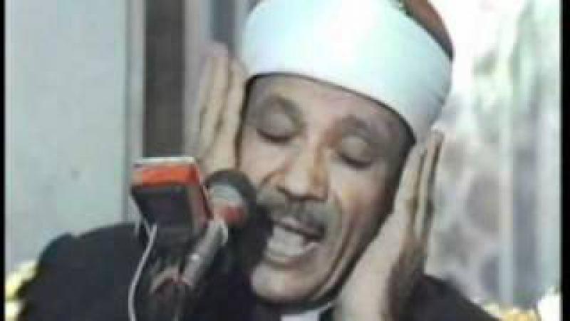 سورة البقرة كاملة عبد الباسط عبد الصمد