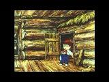 Ивашка из Дворца Пионеров (1981)