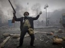 Проект Украина. Фильм Андрея Медведева