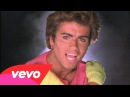 Wham Wake Me Up Before You Go Go Official Music Video