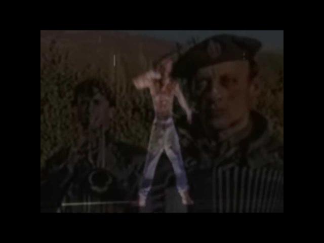 Tupac removes some major kebab