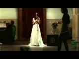 Keren Ann - Bright Stones Official Music Video