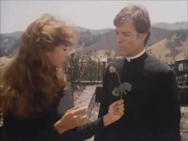 Поющие в терновнике. The Thorn Birds