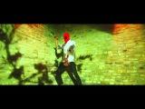 Соломина - Без назива (HD)
