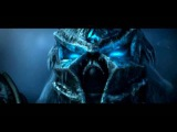 Dream Evil - The chosen ones HD Imrael Production