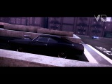 NFS MW 2012 l My promo Fast and furious