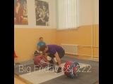 """Илья Ильин on Instagram: """"Итерме 222 келе!!! Толчок 222 кг!!! Clean&jerk 222 kg!!! #BigFriday #ilya_ilyin #astana #kazakhstan #champion #LGG4"""""""