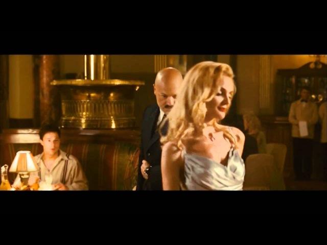 Шпион (2012) Танго, фрагмент (TS)