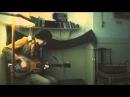Salvage My Dream - Loose Floorboards (Grundig sessions)