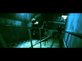 Resident Evil - UMBRELLA CORPS [live-action трейлер]