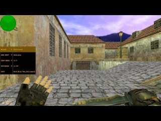 WESGG_bots all maps