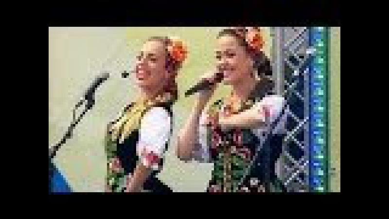 Украинские народные песни Театр песни Джерела