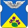 Молодежная палата района Покровское-Стрешнево