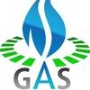 Доставка газа, заправка газгольдера ГазЗаправка.